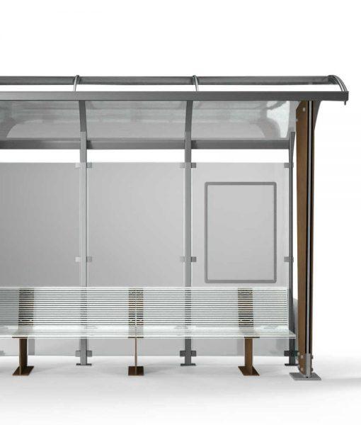 omnibus-1