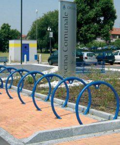 bici-circle-1